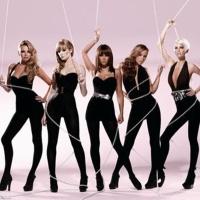 Слушать Girls Aloud - Apologize (Radio One Live Lounge)