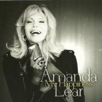 Amanda Lear - My happiness