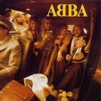 - ABBA