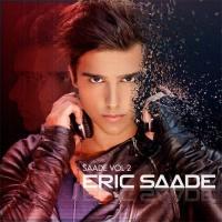 Eric Saade - Saade, Vol. 2 (Album)