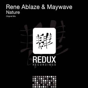 Maywave - Nature (Single)