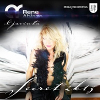 Rene Ablaze - Secret 2K13 (Promo)