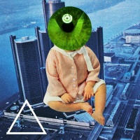 Clean Bandit & Anne-Marie feat. Sean Paul - Rockabye