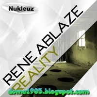 Rene Ablaze - Reality (Single)