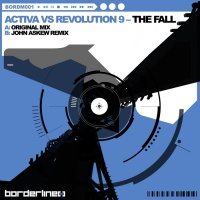 Activa - The Fall (Single)