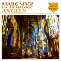Marc Simz - Angels (Single)