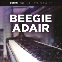 Beegie Adair - The Ultimate Playlist