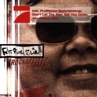 Fatboy Slim - The Rockafella Scank