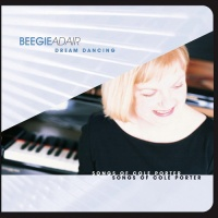 Beegie Adair - Dream Dancing: Songs Of Cole Porter (Album)