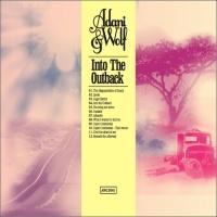 Adani & Wolf - Alhaurin
