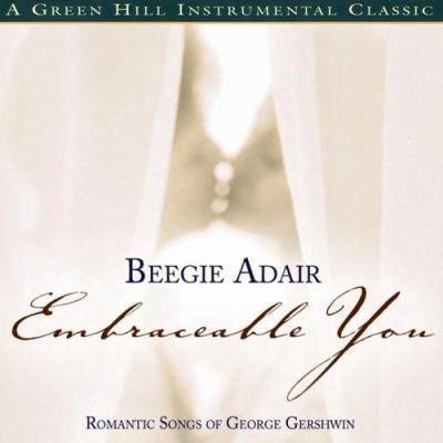 Beegie Adair - Embraceable You (Album)