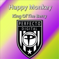 M.I.K.E. - King Of The Berry (Single)