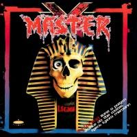 Мастер - Live (Original) (Live)