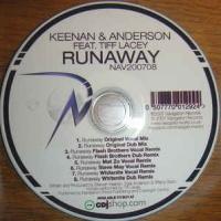 - Runaway