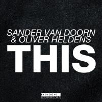 Sander Van Doorn - This (Original Mix)