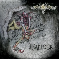 Adastra - Deadlock (Album)
