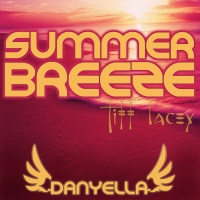 Tiff Lacey - Summer Breeze (Single)