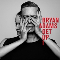 Bryan Adams - Get Up (Album)