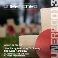 - The Last Farewell