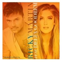Ricky Martin - Vente Pa' Ca (Original Mix)