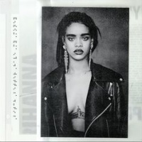 Rihanna - Bitch Better Have My Money (Single)