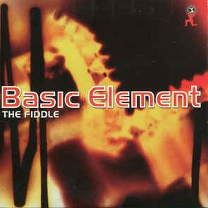 Basic Element - The Fiddle