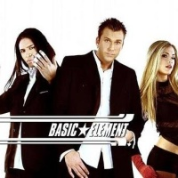 Basic Element - BONUS
