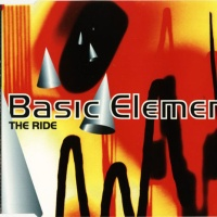 Basic Element - The Ride