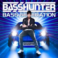 Basshunter - Bass Generation (CD2)