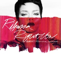 Rihanna - Right Now (Remixes)