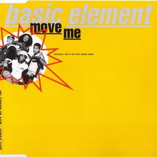 Basic Element - Move Me