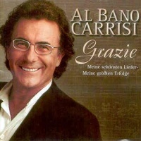Al Bano Carrisi - Grazie