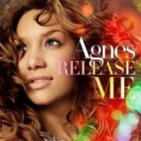 Agnes Carlsson - Realise  (Release Me) (Album)