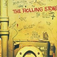 The Rolling Stones - Beggars Banquet (Album)