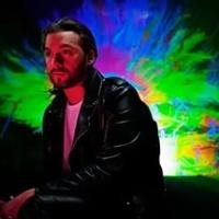 Steve Angello - Sansation Remixes PROMO (Album)