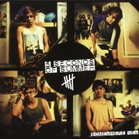 5 Seconds Of Summer - Somewhere