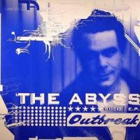 Слушать The Abyss - Outbreak