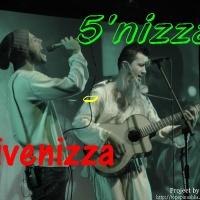 5'Nizza - Livenizza