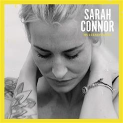 Sarah Connor - Muttersprache CD1 (Album)