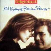 Al Bano & Romina Power - Emozionale