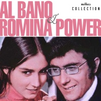 Al Bano & Romina Power - The Collection