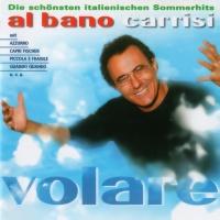 Al Bano Carrisi - Volare