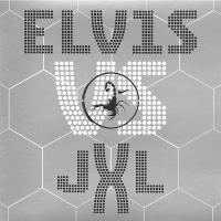 Elvis Presley vs. JXL - A Little Less Conversation