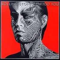 The Rolling Stones - No Use In Crying