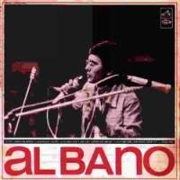 Al Bano Carrisi - Nel Sole