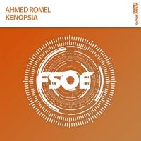 Ahmed Romel - Kenopsia (Album)