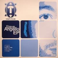 Steve Angello - Euro Vinyl (Album)