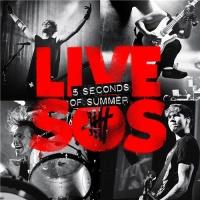 5 Seconds Of Summer - LiveSOS