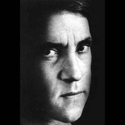 Владимир Высоцкий - Мой Гамлет