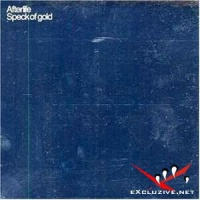 Afterlife - Simplicity Two Thousand CD 2 (Album)